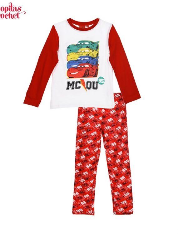 pyjama-long-garcon-cars
