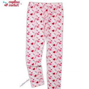 Colanti Hello Kitty 1 1
