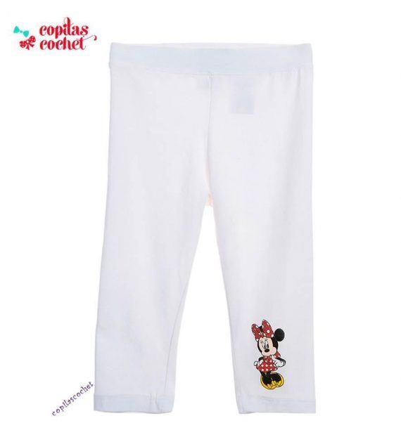 Colanti 3-4 Minnie Mouse 1