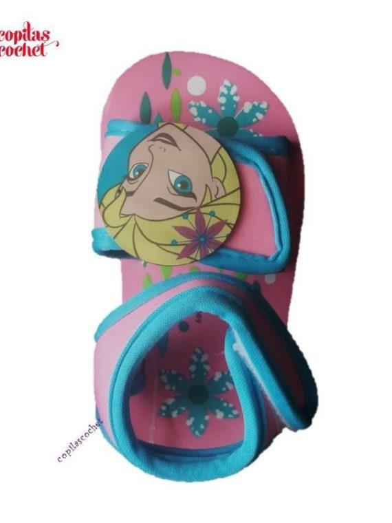Sandale Elsa 1