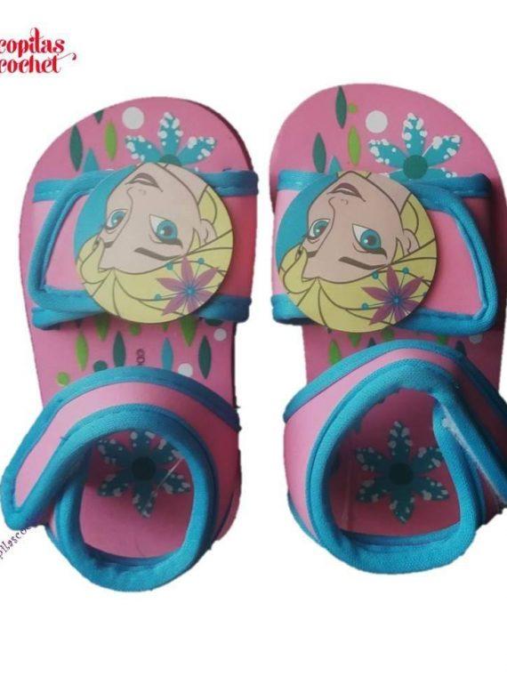 Sandale Elsa