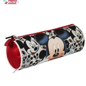 Penar Mickey Mouse 1