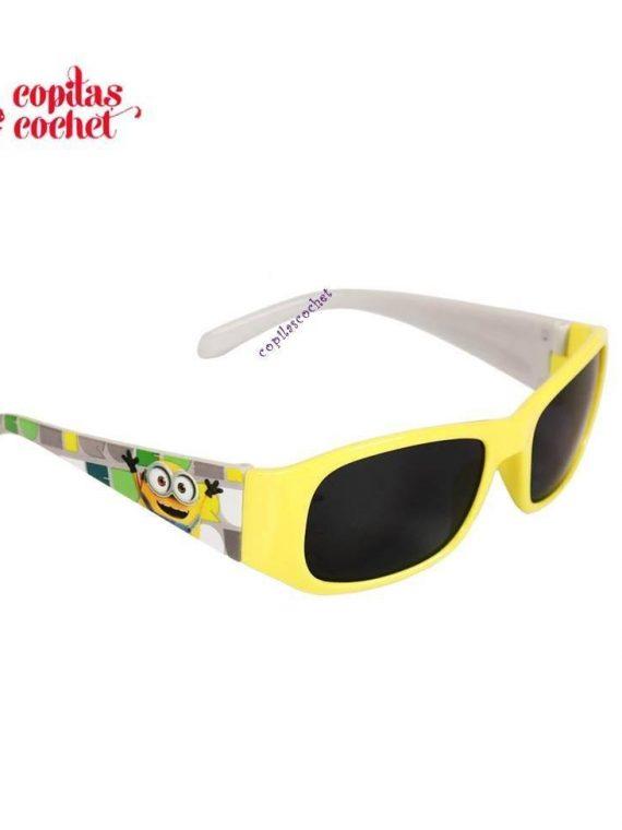 Ochelari de soare Minions 1