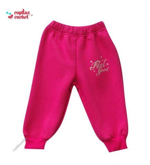 Pantaloni bebe captusiti 1