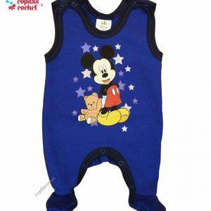 Salopeta Mickey Mouse 1