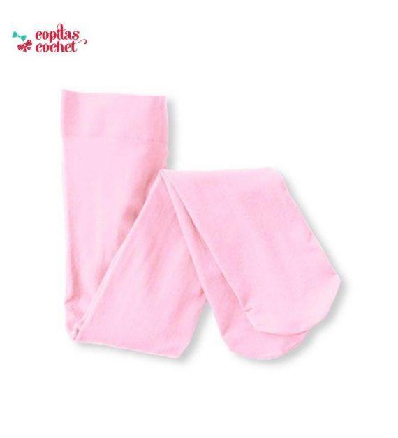 Dresuri microfibra (roz) 1