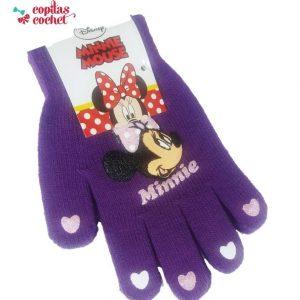 Manusi Minnie Mouse (mov) 1
