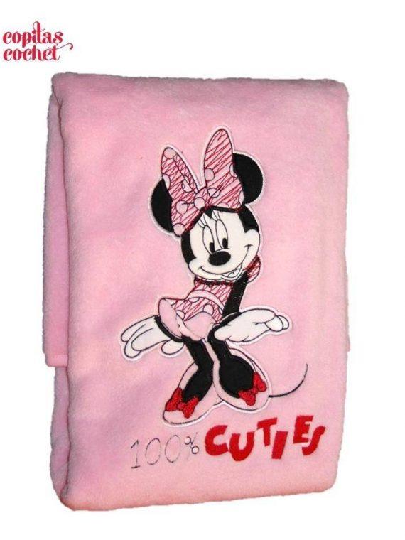 Patura Minnie Mouse 1
