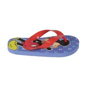 Slapi Mickey Mouse