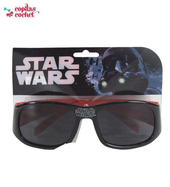 Ochelari de soare Star Wars