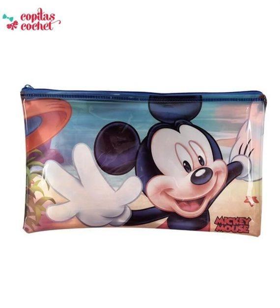 Penar Mickey Mouse 1 1