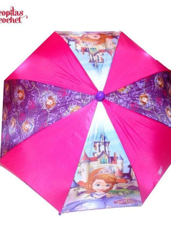 Umbrela Sofia 1