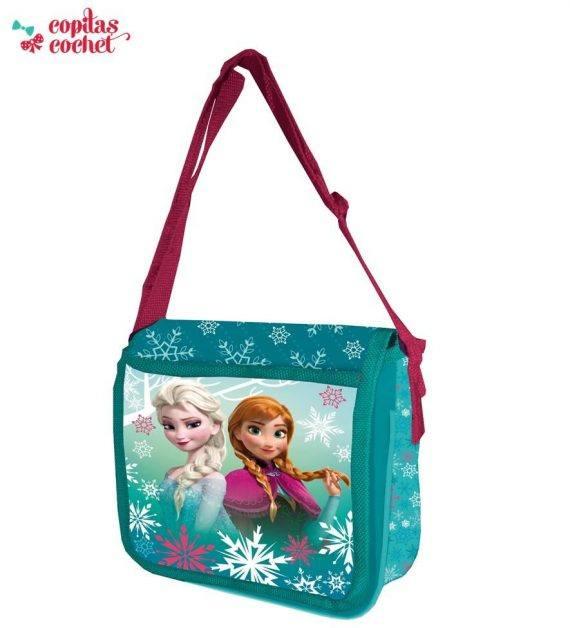 Geanta Frozen 1