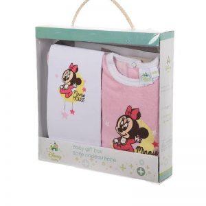 Trusou nou nast Minnie Mouse 1