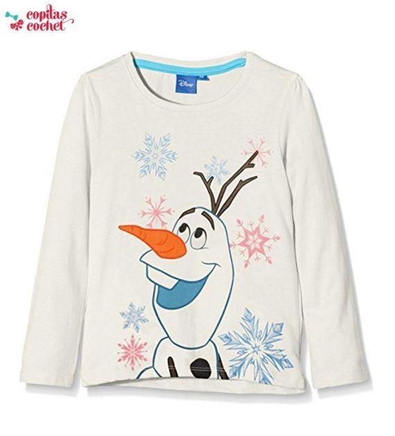 Bluza Olaf 1