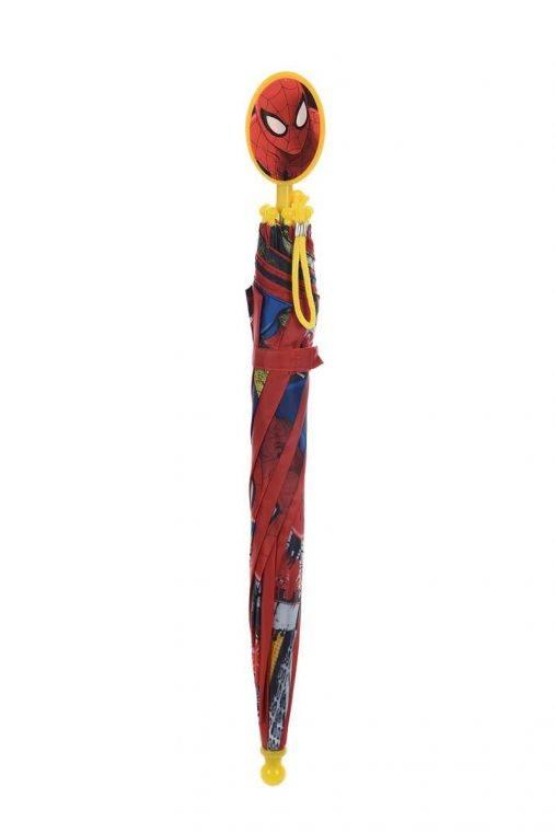 Umbrela Spiderman 1