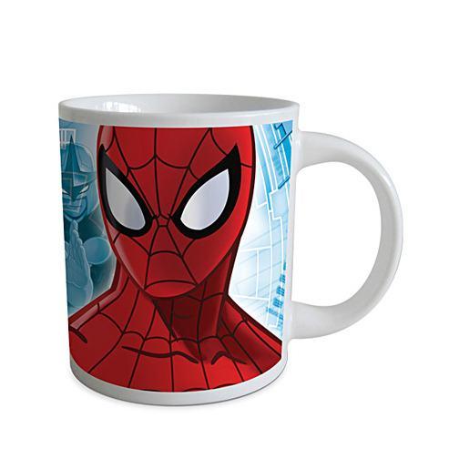 8spd101151-mug02