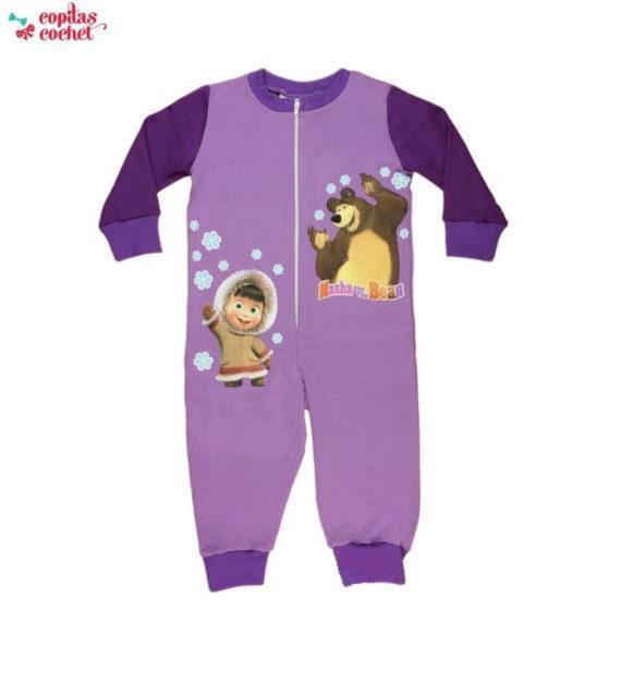 Masa-es-a-medve-lanyka-overal-pizsama-meret