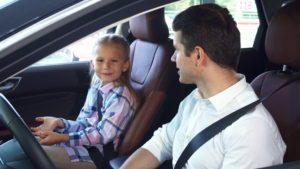 CopilasCochet.ro - HAINE Online pentru FETE si BAIETI