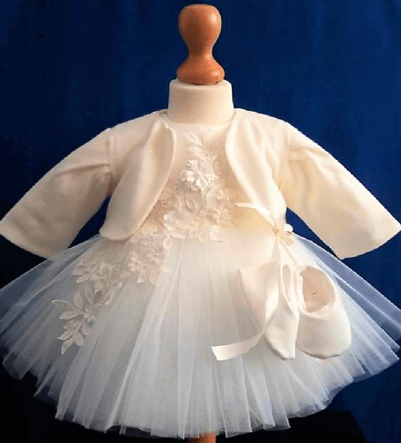 ROCHIE-de-BOTEZ-pentru-FETITE-Amalia