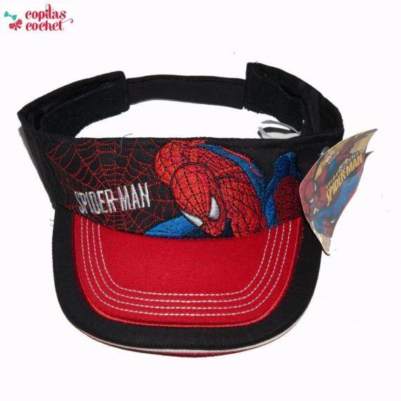 viziera—sun-visor-cozoroc—spiderman—negru_3301_1_1488106824