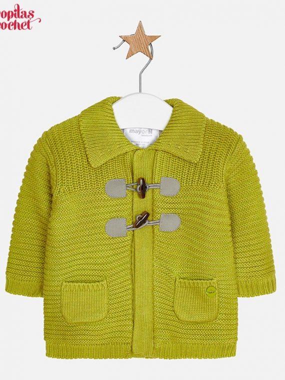 cardigan-bebe-tricotat-pentru-baietel-verde-mayoral
