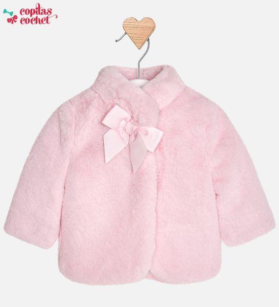 paltonas-bebe-imblanit-pentru-fetite-roz
