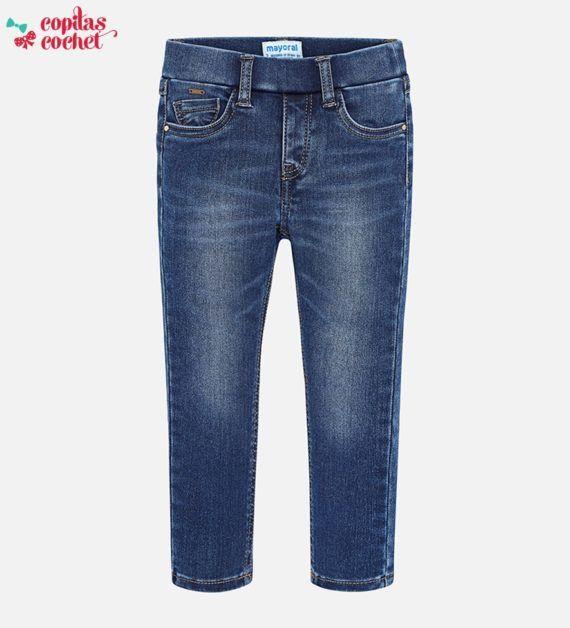 pantaloni-jeans-fetita-mayoral