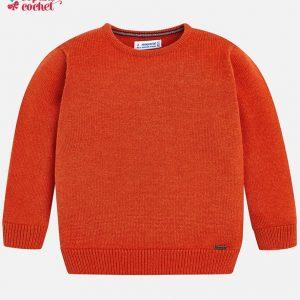 pulover-baieti-mayoral