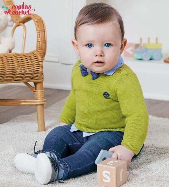 pulover-bebe-verde-mayoral