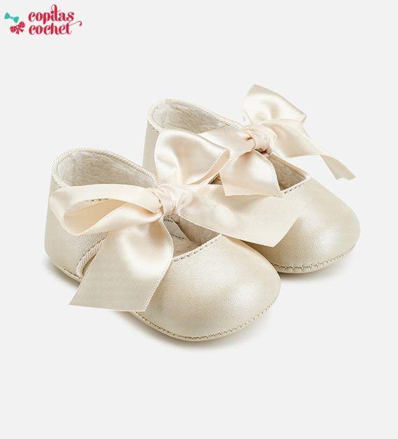 balerini-botez-pentru-bebe