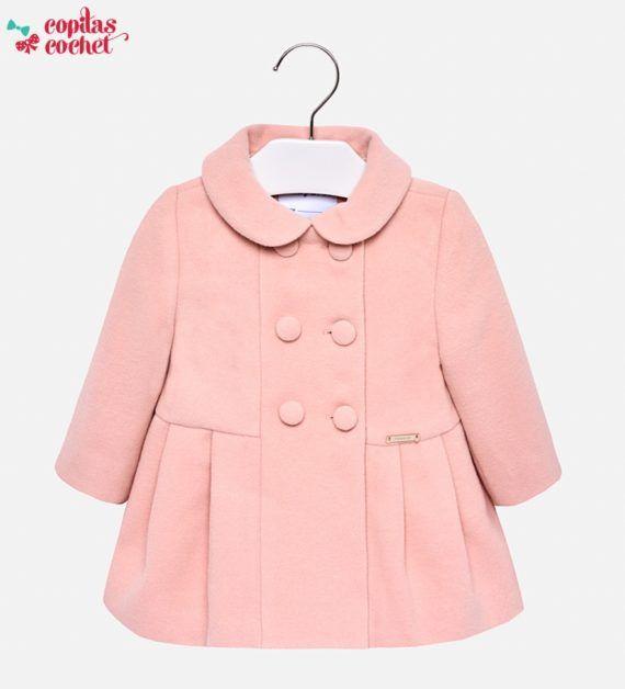 paltonas-mayoral-pentru-fetite