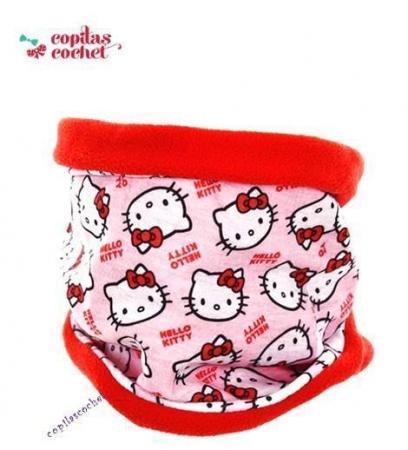 Guler Hello Kitty