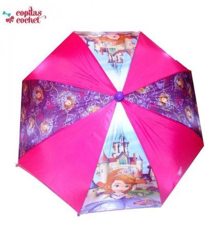 Umbrela Sofia