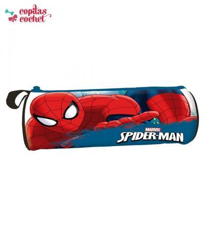 Penar Spiderman 21.5 cm