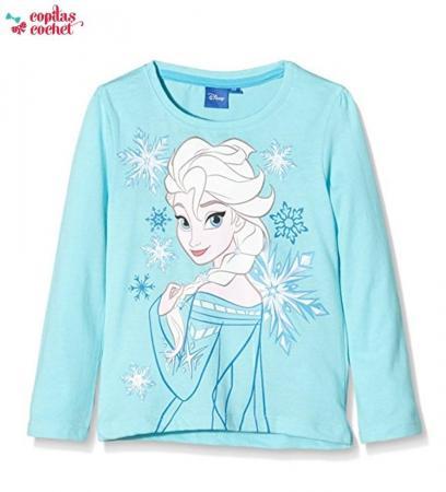 Bluza Elsa