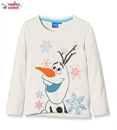 Bluza Olaf