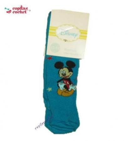Dresuri bebe Mickey Mouse