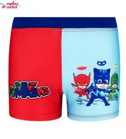 boxer-baie-eroii-in-pijama-bleu-rosu-1