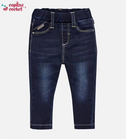 pantaloni-jeans-bebe-super-skinny-fit-mayoral