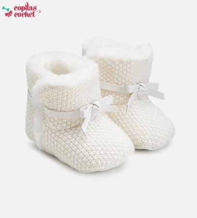 cizmulite-tricotate-imblanite-bebe
